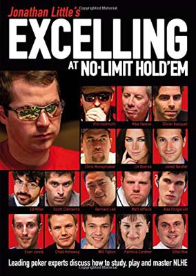 Excelling at No-Limit Hold'em