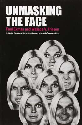 Unmasking the Face