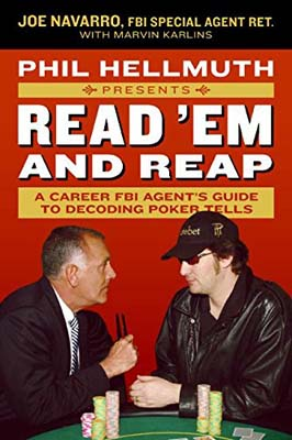 Read 'em and Reap