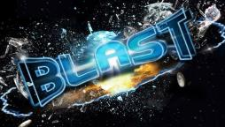$900K Given Away Including a New Year's Hit on 888poker BLAST SNGs
