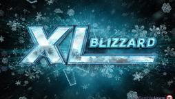 The Best Stories from the 2019 XL Blizzard Series