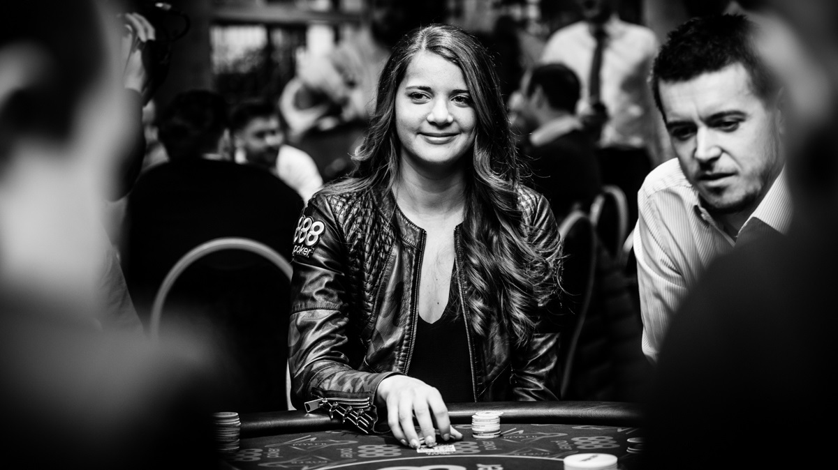 Poker in Macau- Everything You Need to Know About