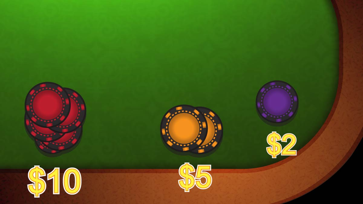 What Does Straddle Mean In Texas Holdem