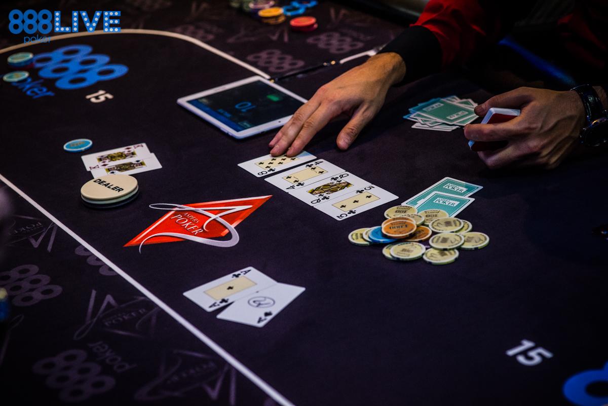 Free texas holdem poker salem oregon