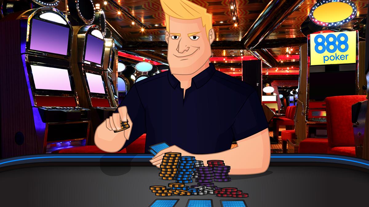 Poker glossary donk betting mauro betting perucas