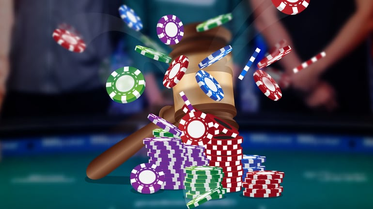 Minimum Raise in Poker - The Ultimate Guide