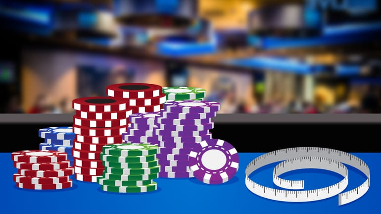Poker Win Rate: What's a Good Winrate & How to Calculate?