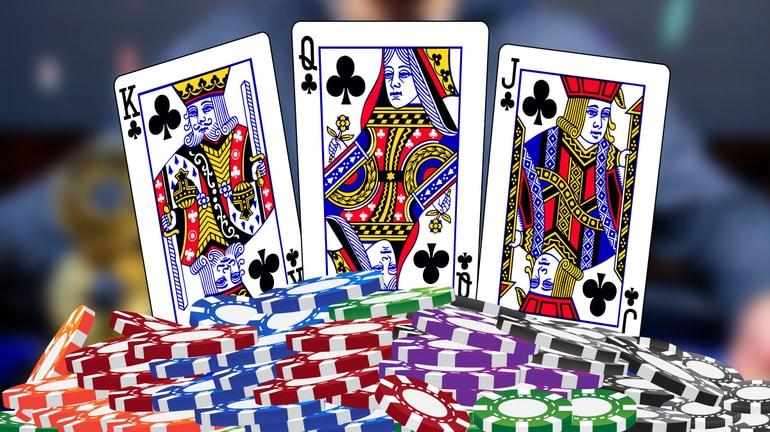 Mengapa Anda Harus Belajar Tentang Situs Poker Online