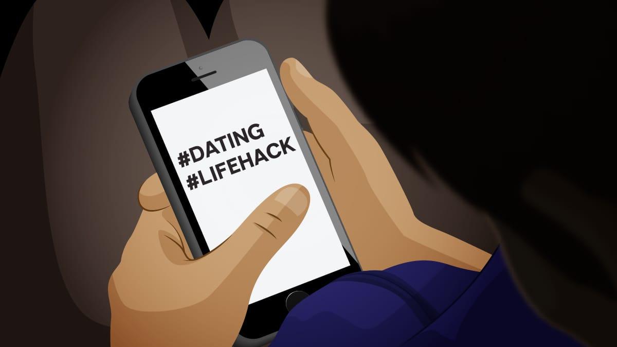 Dating Sites i Lancaster pa