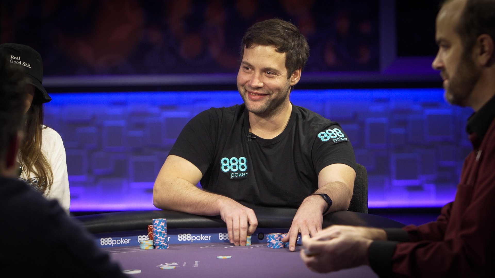 """Jul 26, · Over the next few weeks, as the reboot of """"Poker After Dark"""" gets closer and closer, Poker Central will prepare poker after fans for the return of PAD in a variety of ways.From episode recaps from past seasons, which are currently streaming on PokerGO, to exclusive interviews with some of poker's biggest names, Poker Central is here to get you ready for brand new episodes of """"Poker."""
