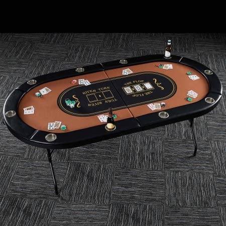 Barrington Table