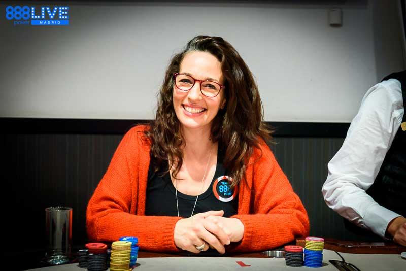 What Makes a Good Poker Mindset?