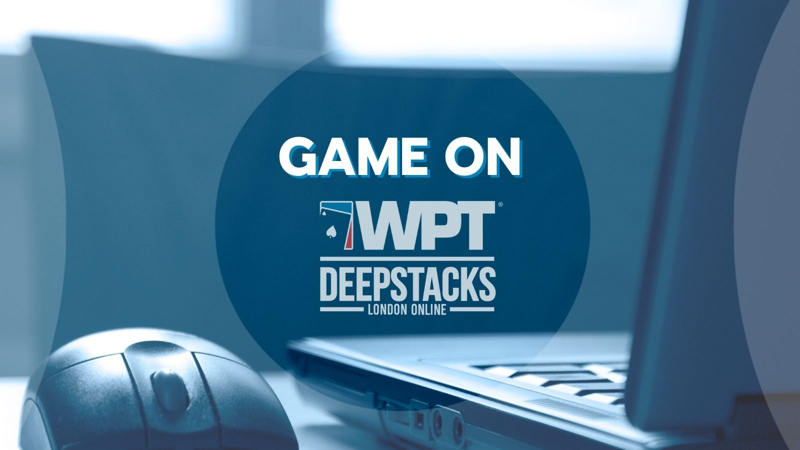 On Sunday, the first-ever WPTDeepStacks London Online series kicked off on 888poker.