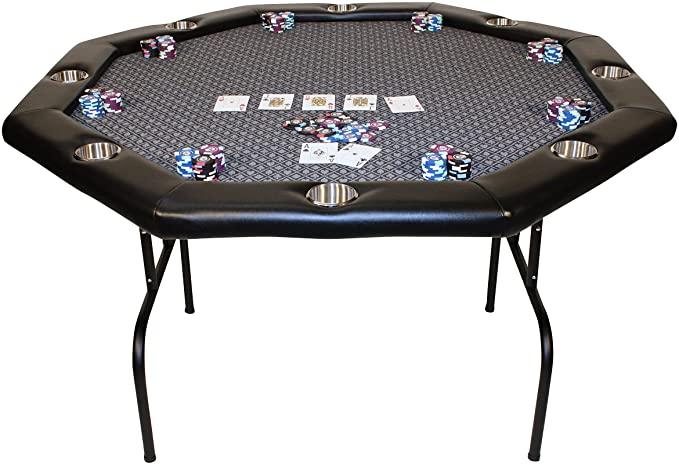 PokerShark Table