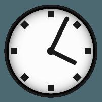 Tournaments Times