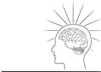 WHY THE MIND MATTERS