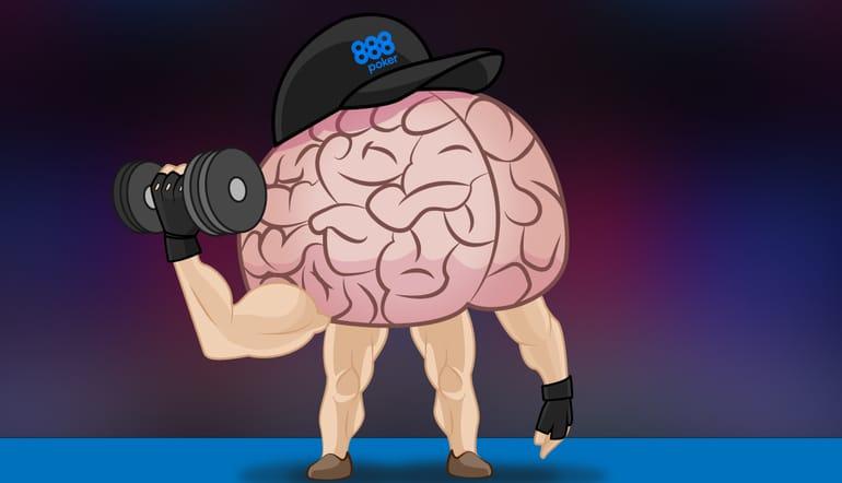 anthropomorphic brain