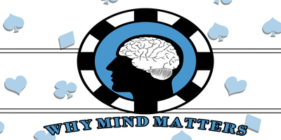 mental poker guide