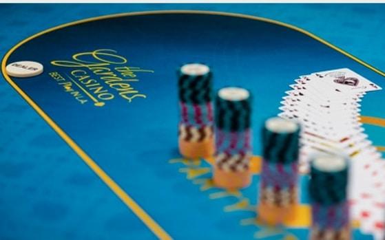 wpt poker chips 1