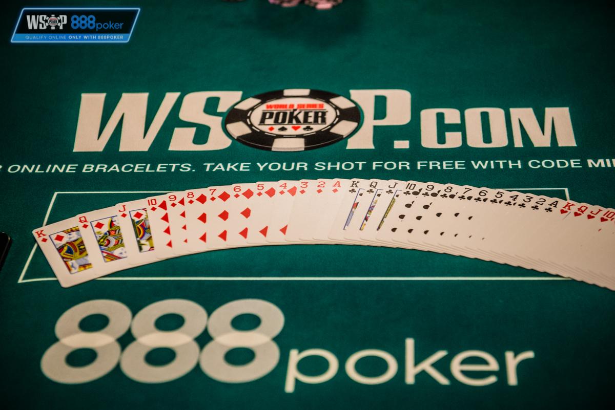 como ganar en los casinos reales