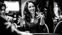 """kara scott 888poker"""