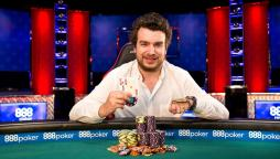 Poker Tips for Solid MTT Strategy from the Pros