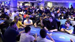 Brazil Writes a New Poker Chapter