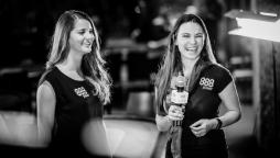 Women in Poker– Can They Beat the Men?