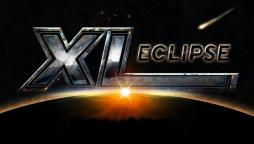 2018 XL Eclipse Day 1 Recap