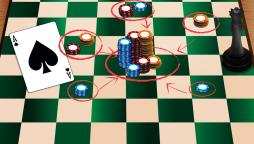 Poker_VS_Chess