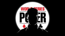 WSOP Winners You Don't Know