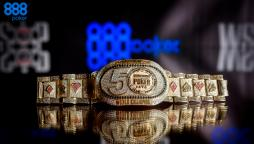 888poker Squad Update: Over $1 Million Won in 2019 WSOP ME