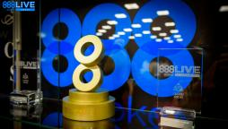 888pokerLIVE Sochi – First-Ever Stop in Russia - Was a Wild Success!