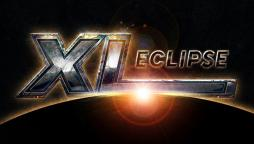 The XL Eclipse Comes Roaring Back with more than $1.4M in Guarantees!