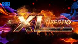 Action-Packed 2020 XL Inferno Day 1 Pays Out Big!