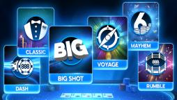 888poker's New Tournament Collection Is Made for Everyone!