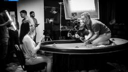 poker documentry
