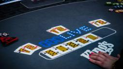 All the Tips and Tools You Need for Playing Poker in a Casino