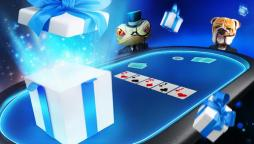 Poker Gifts for the Poker Players