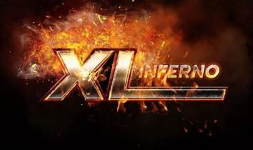 2018 XL Inferno Is Massive Success