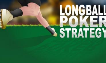 long ball poker