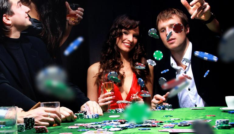 How to play poker against loose aggressive players free mobile roulette download
