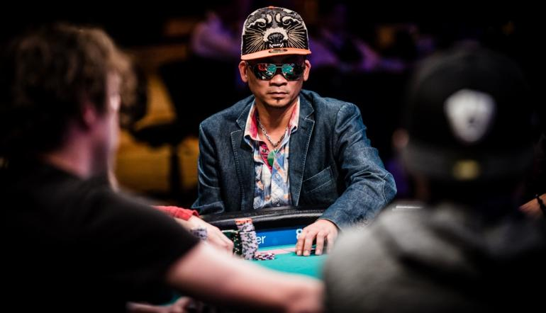 Road to the 2016 WSOP: Where are the Former WSOP ME Champs?