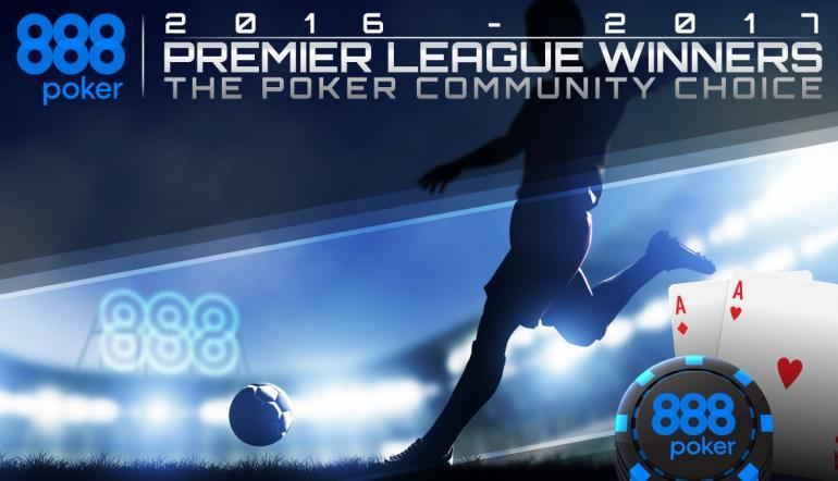 Premier League Analysis From The UK Poker Community