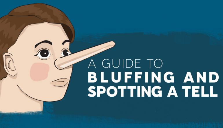 spotting or period how to tell