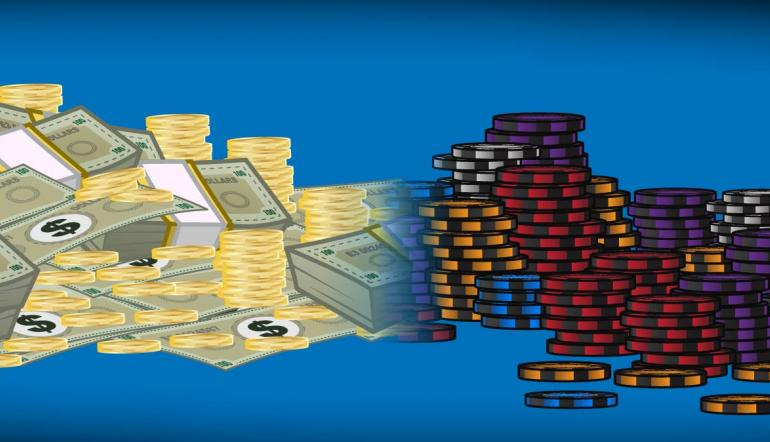 poker buyin-main image