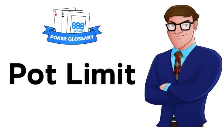 Pot limit betting structure lsu vs alabama betting spread