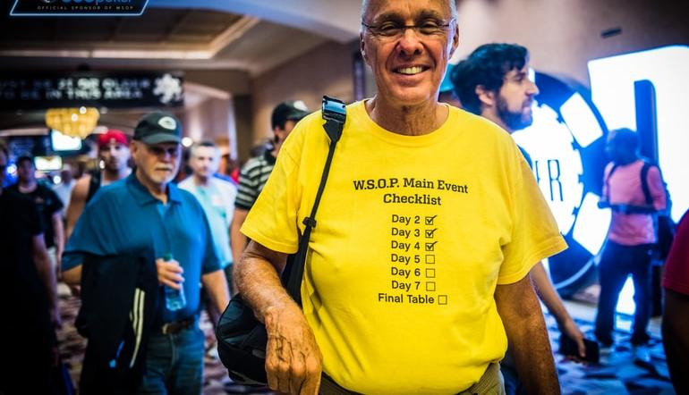 wsop old player