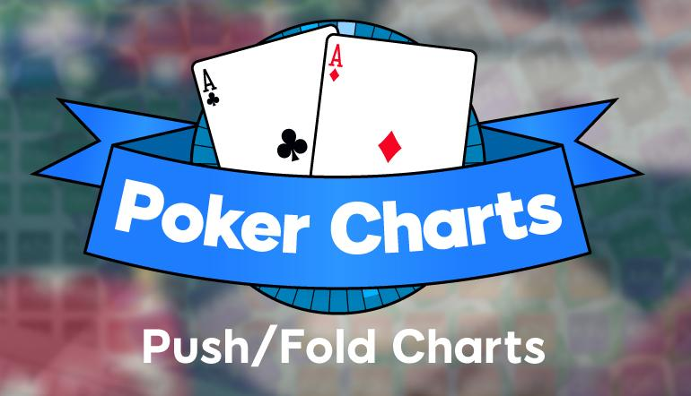 four folds in betting what is a push