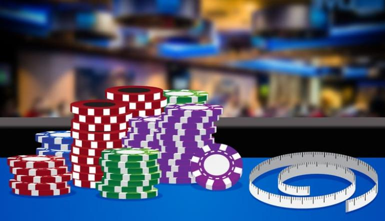 Poker Win Rate What S A Good Winrate How To Calculate